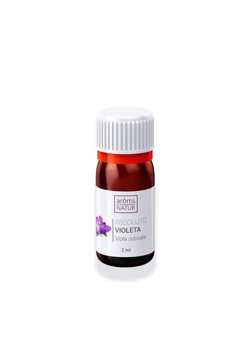 VIOLETA ABSOLUTO 2 ml