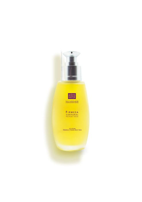 FIRMING Aceite Corporal 100ml