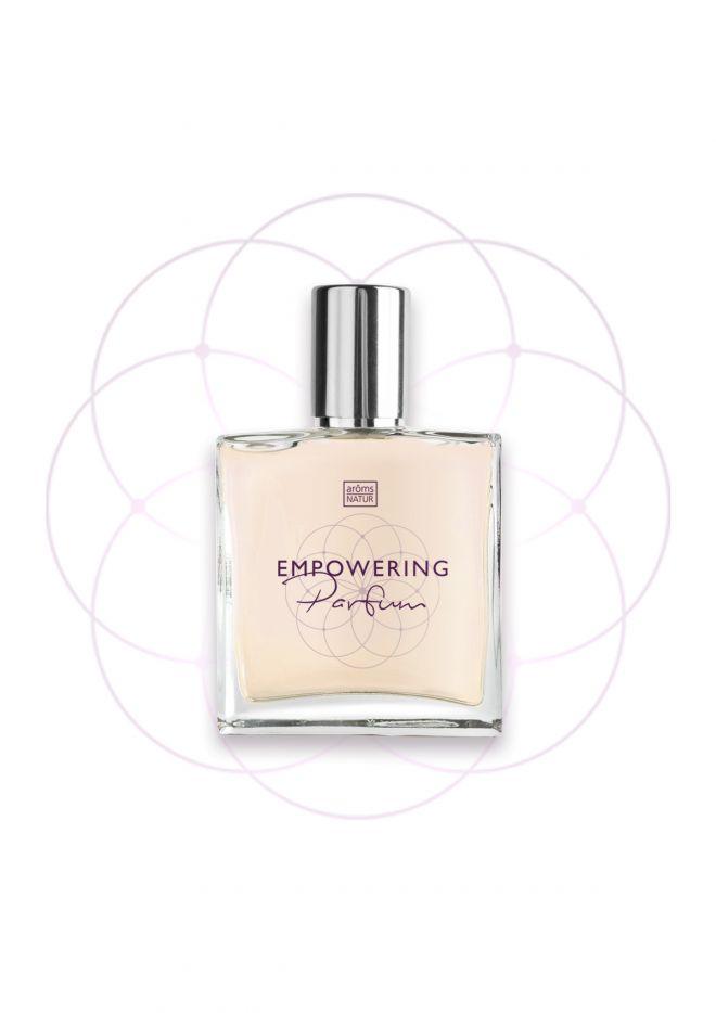 Empowering Parfum 50 ml