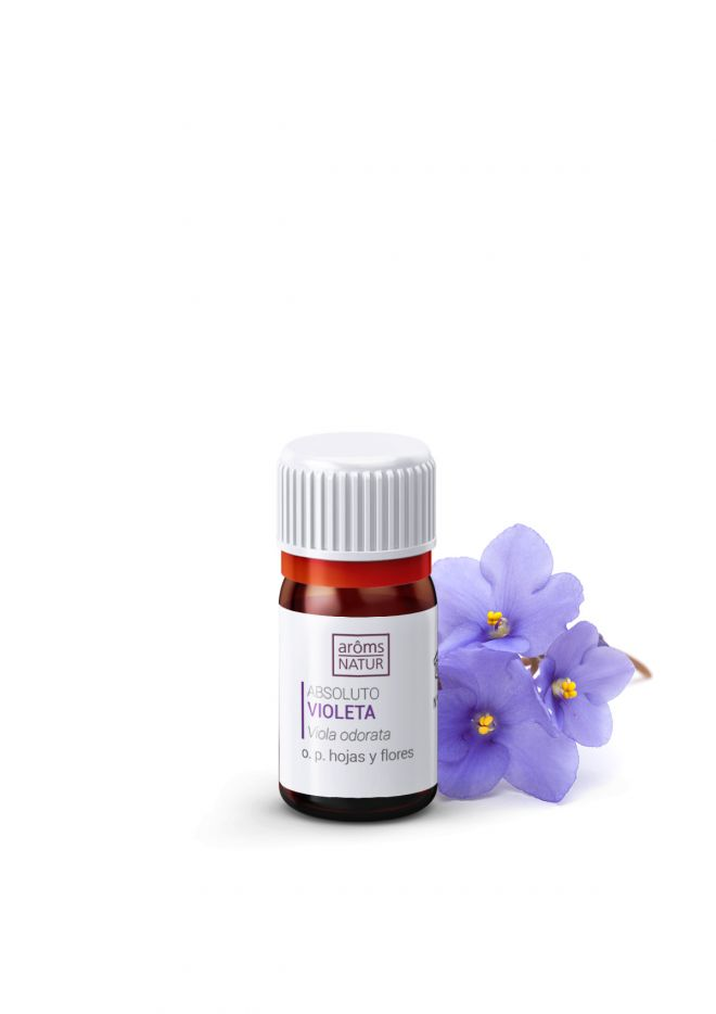 VIOLET ABSOLUTE 2 ml