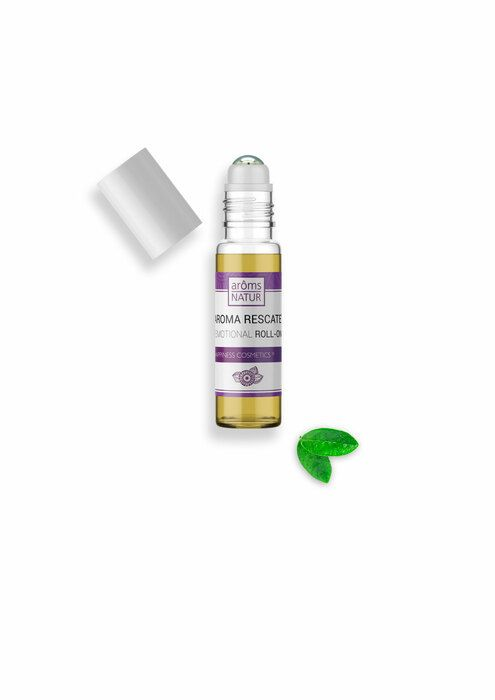 Aroma Rescate Roll-on 5 ml