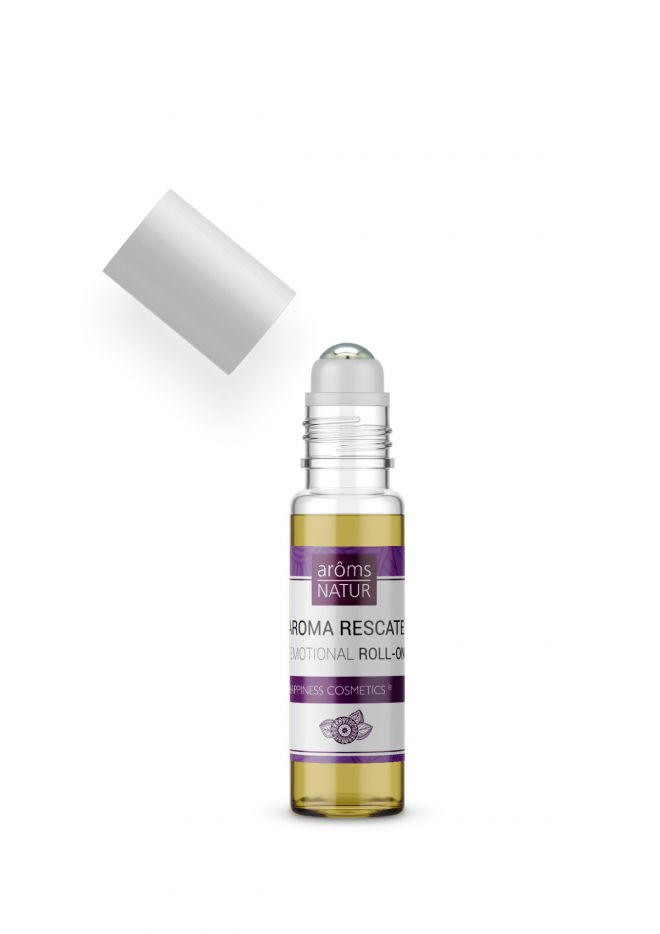 Aroma Rescue Roll-On 5 ml