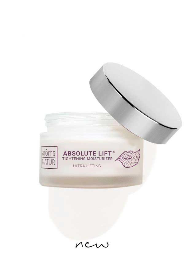 Absolute Lift Crema 50 ml