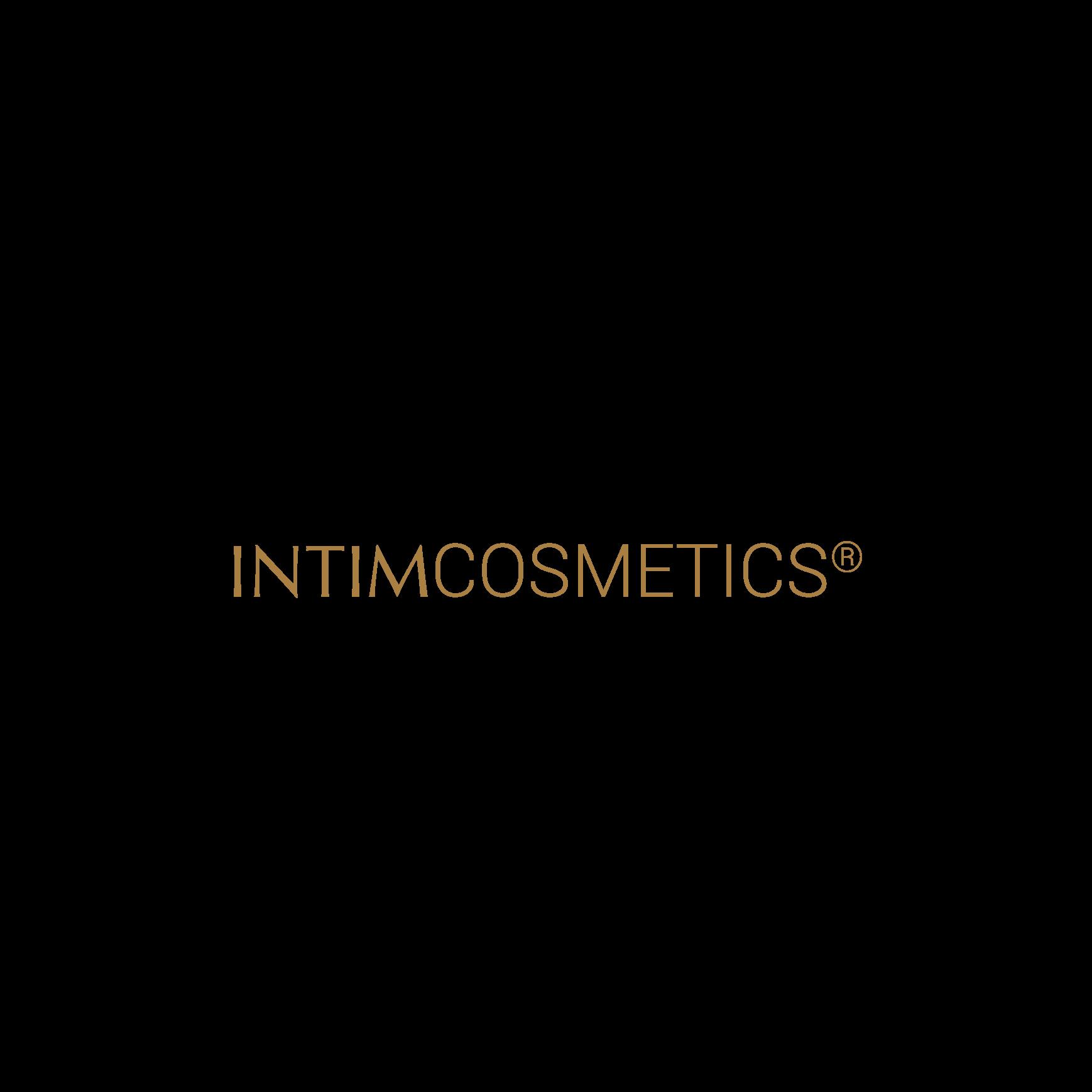 IntimCosmetic