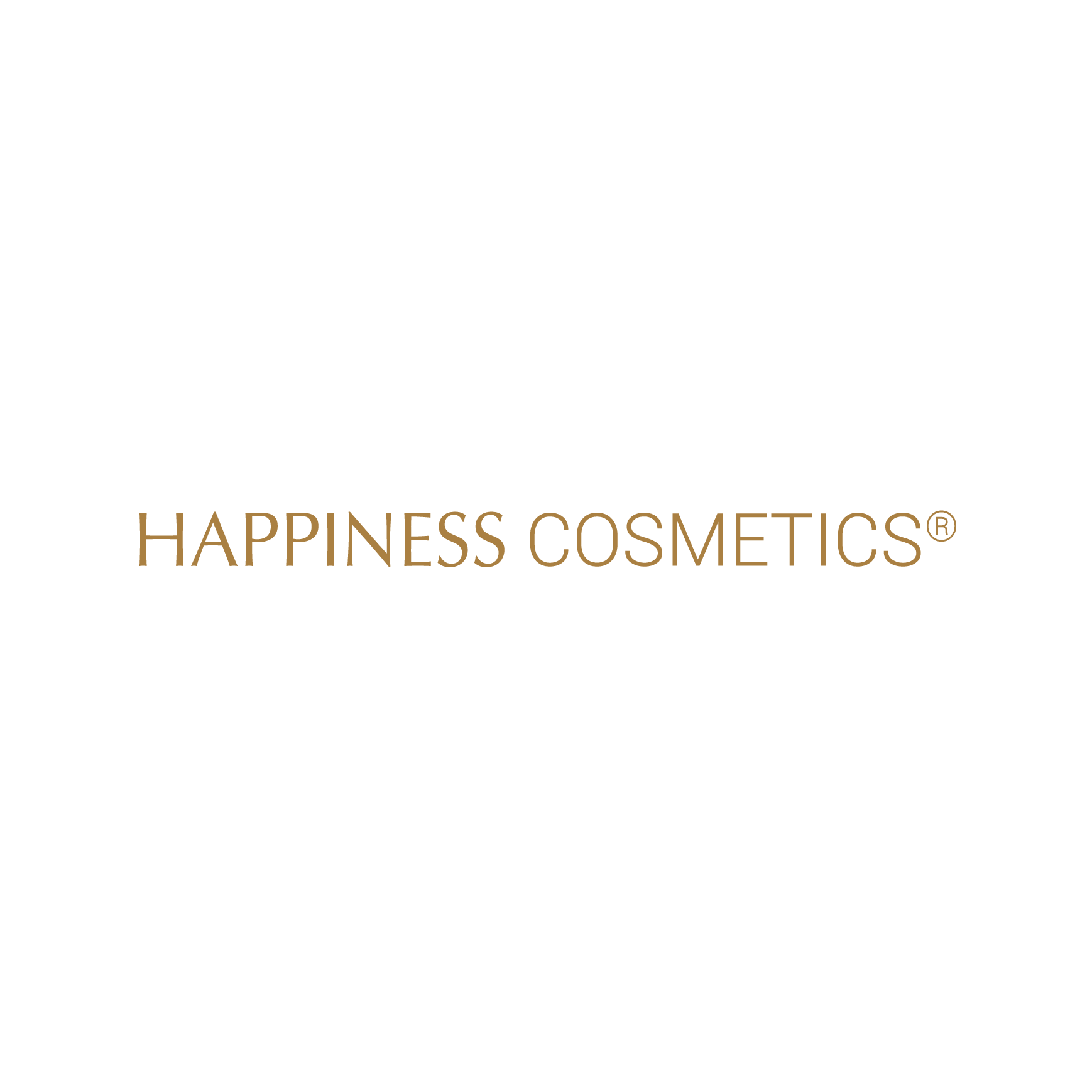Happiness Cosmetics