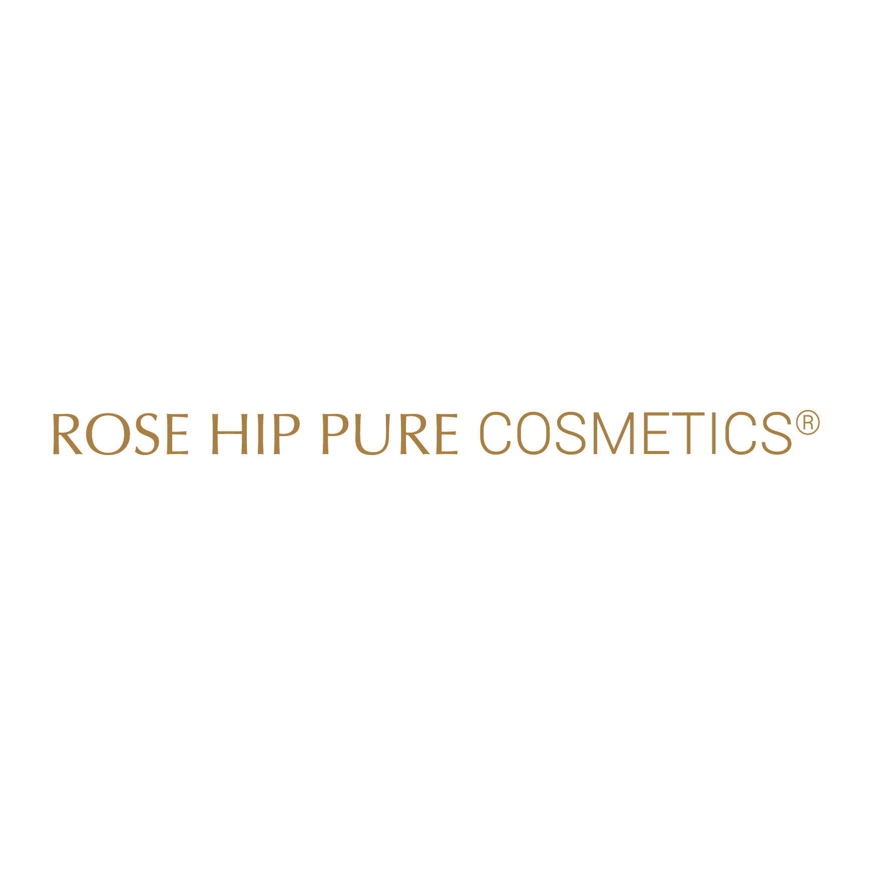 Rose Hip Pure