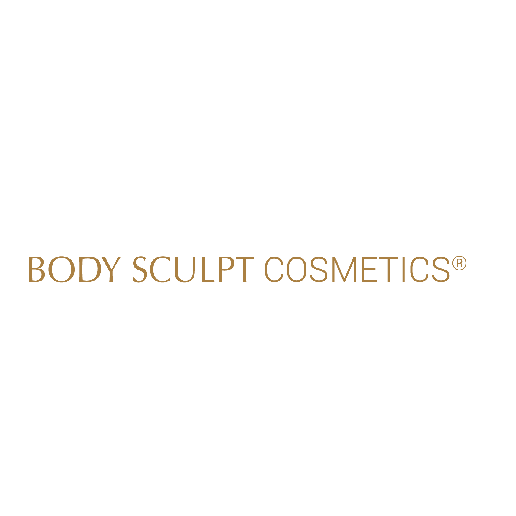 Body Sculpt Cosmetics