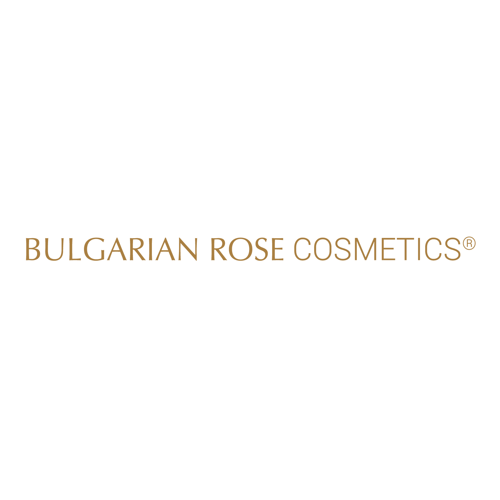 Bulgarian Rose Cosmetics