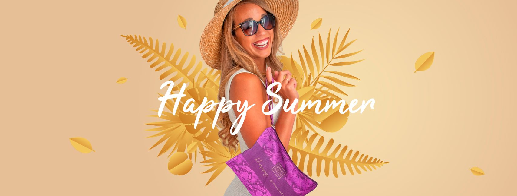 Sorteo Happy Summer